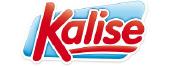 IPARDIS-KALISE-LOGO-COULEUR