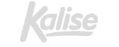IPARDIS-KALISE-LOGO-GRIS