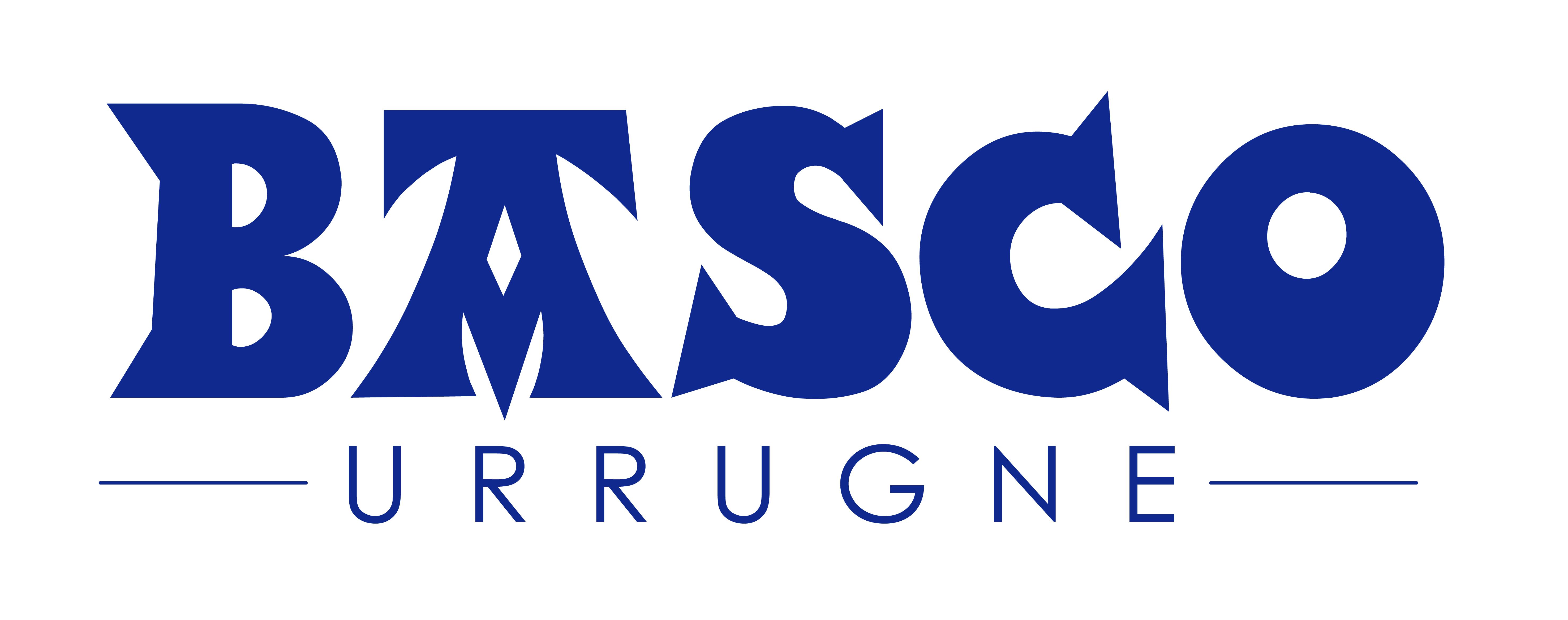 LOGO-BASCO-URRUGNE